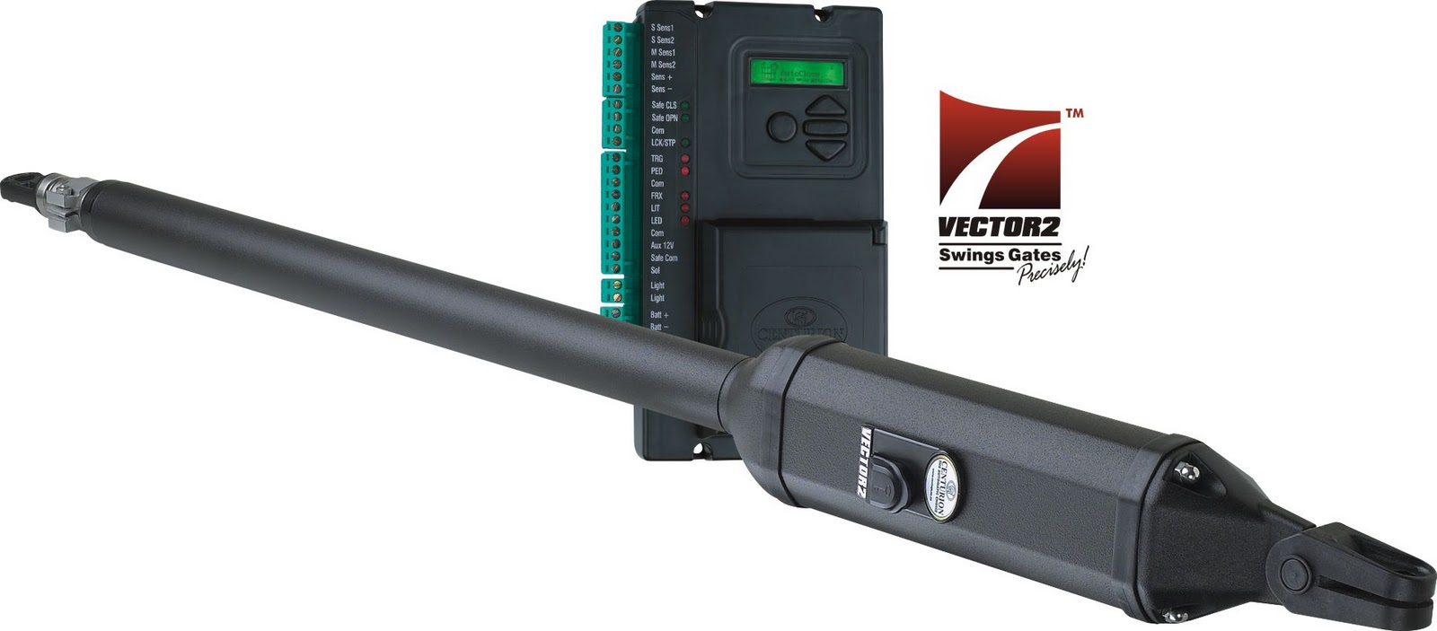 VECTOR2 (full operator)