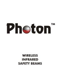 20120731113653_portfolio_Photon_LOGO_update